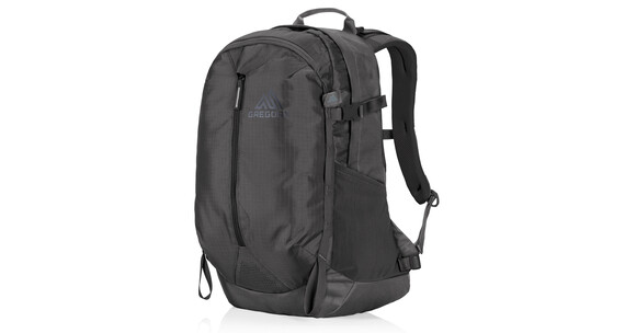 Gregory Patos 28 Backpack true black